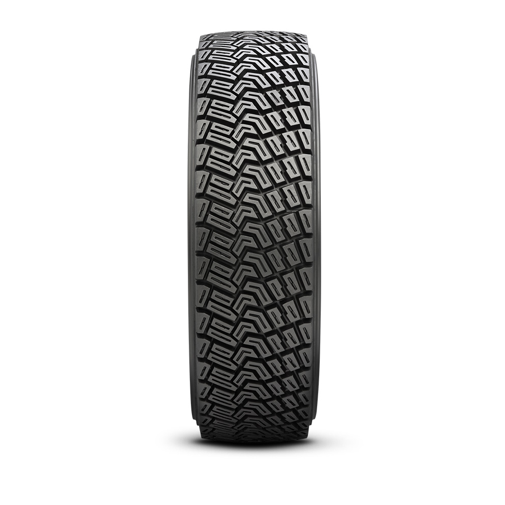 Pirelli Gravel And Winter Rally Tires — Four Star Motorsports