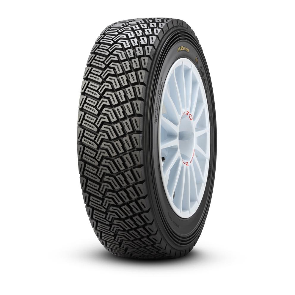 Pirelli K Tire