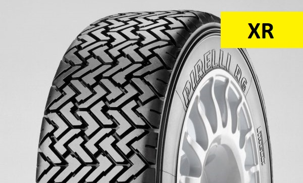 Pirelli XR Tire Crop.jpg