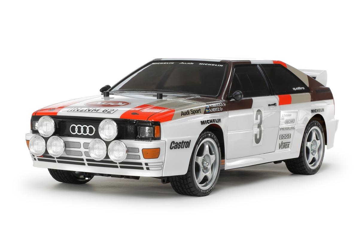 AudiRC1.jpg