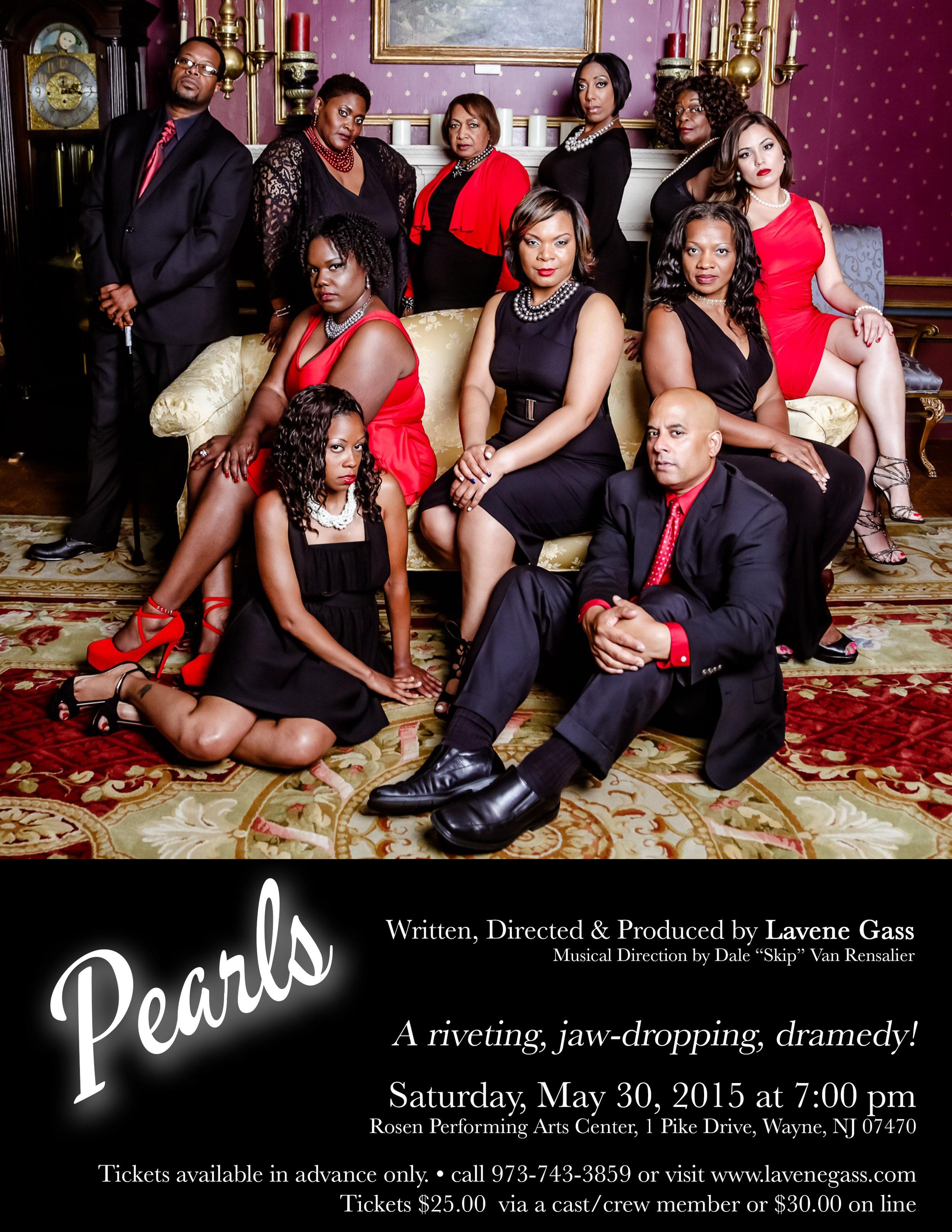 PearlsFlyer-1.jpg