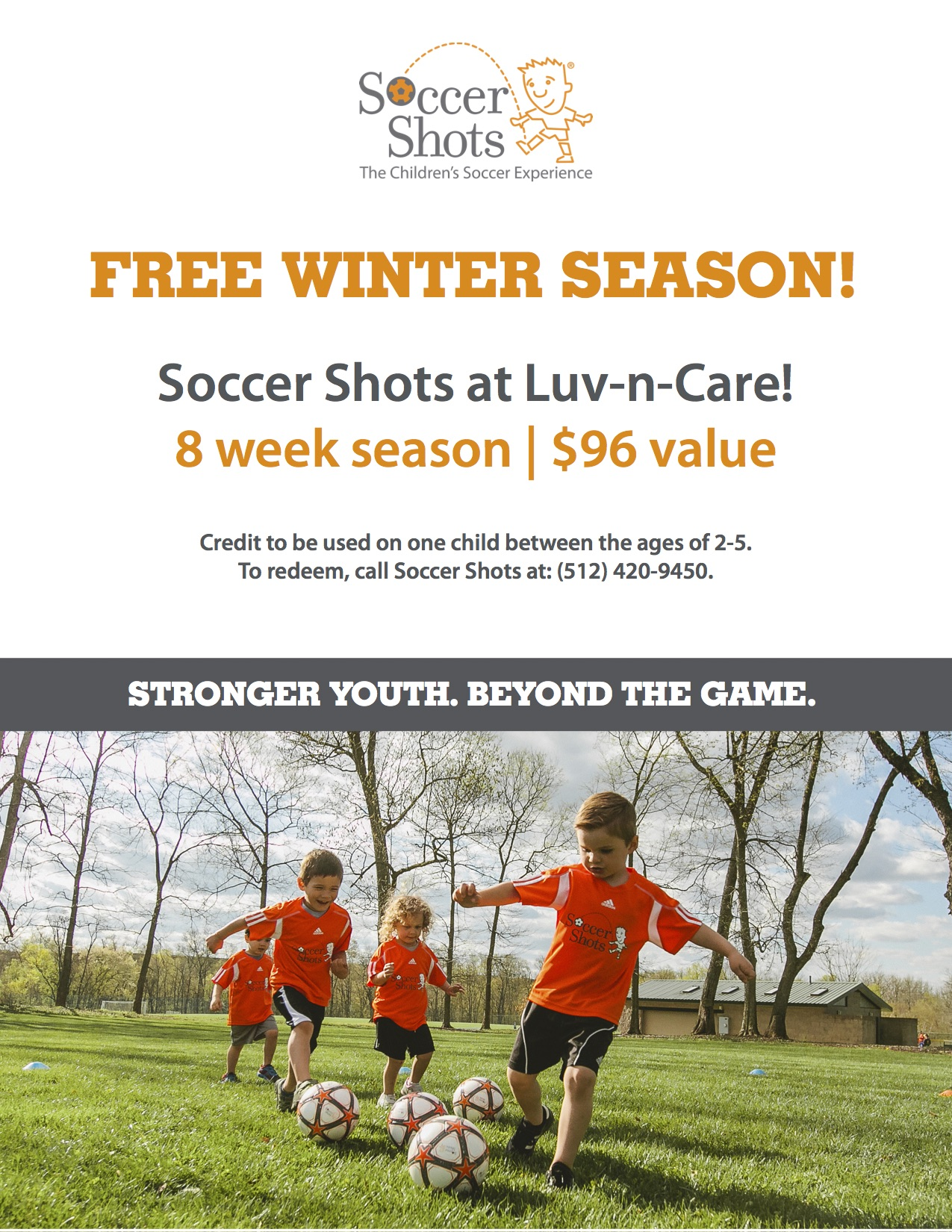 Free-season-flyer.jpg
