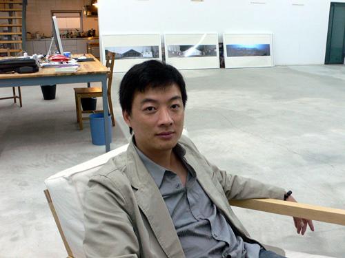 Jin Jiangbo  1.jpg