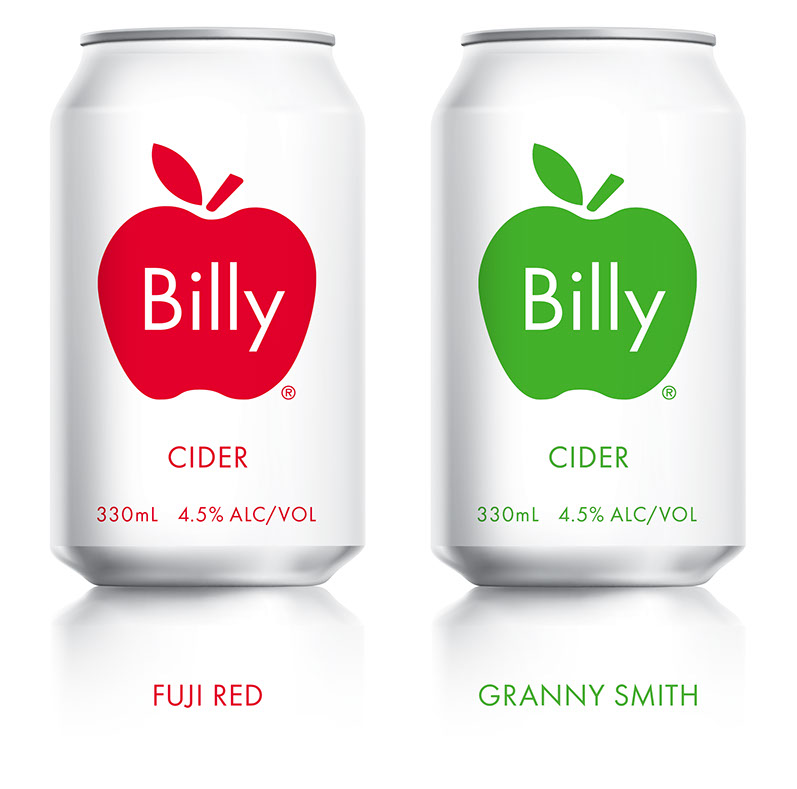 billy apple web_v5_cans.jpg
