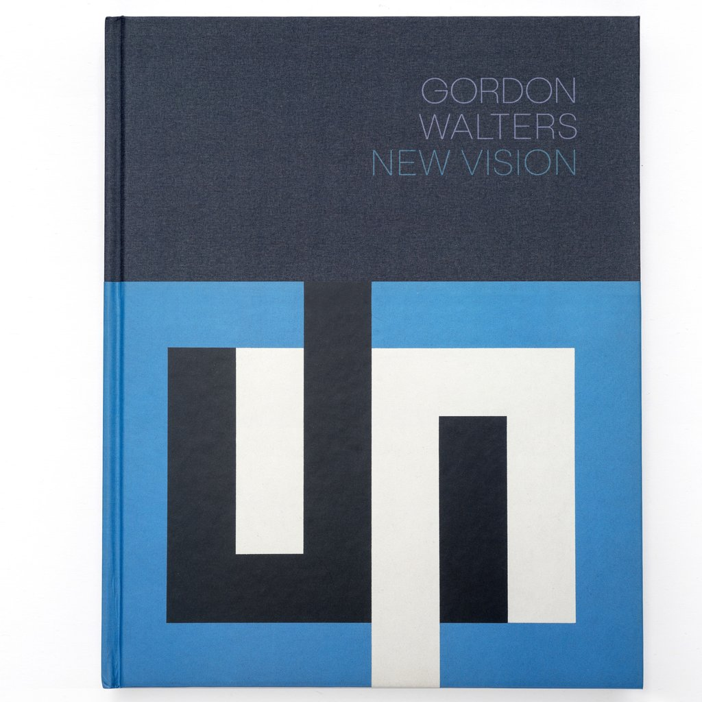 15876-web-gordon-walters-catalogue-auckland-art-gallery-publication_1024x1024.jpg
