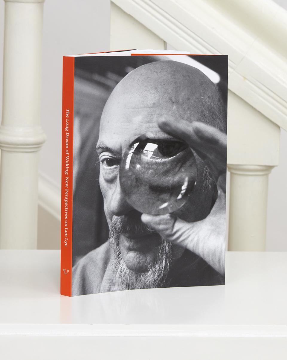Len+Lye+Book+.jpg