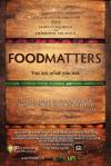 Food_Matters.jpg