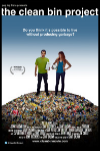 poster-email-size.jpg
