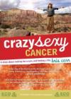 Crazy_Sexy_Cancer_FilmPoster.jpeg