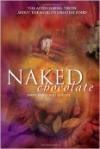 naked chocolate.jpg