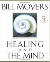 healing and the mind.jpg
