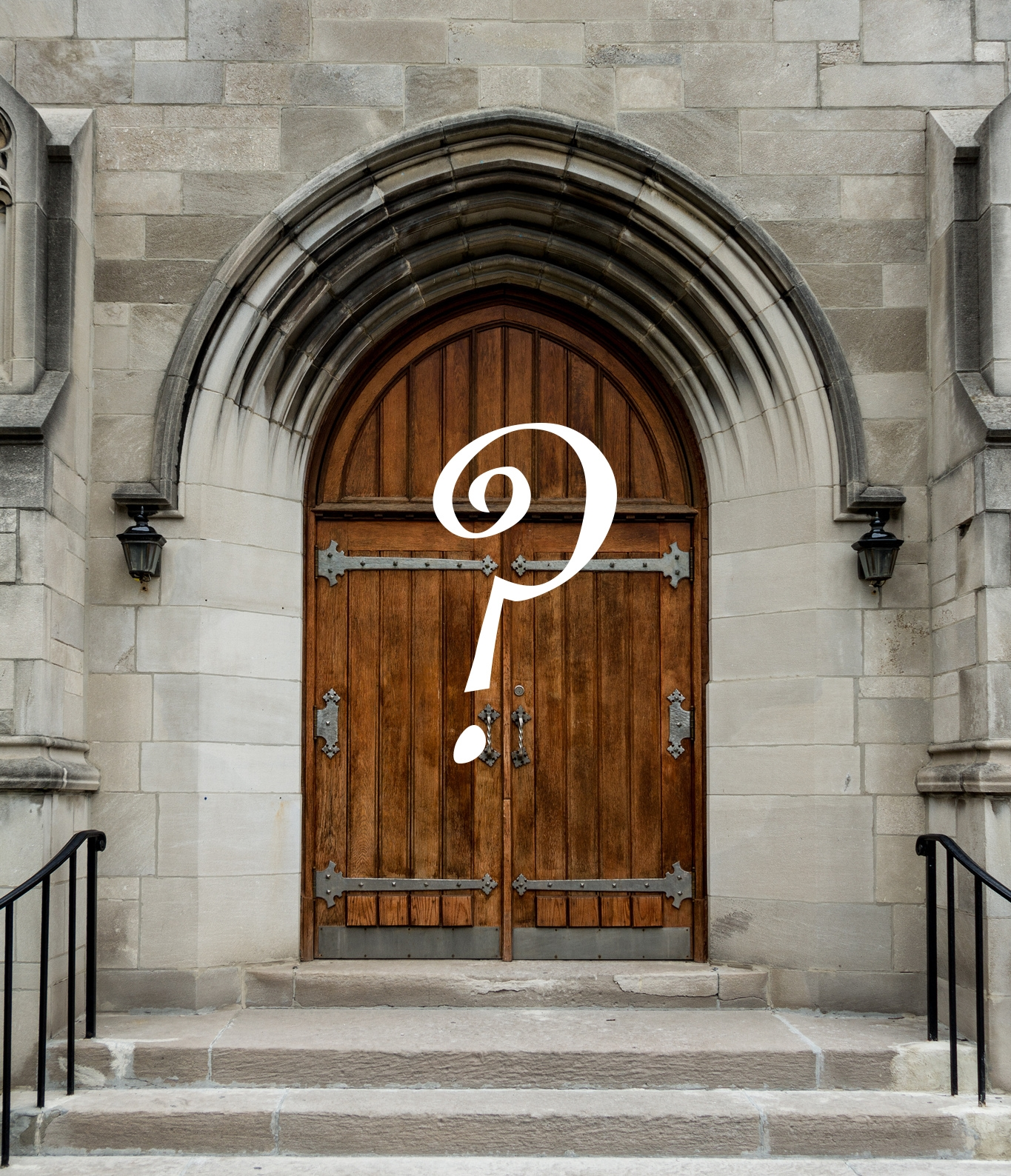 church open door.jpg