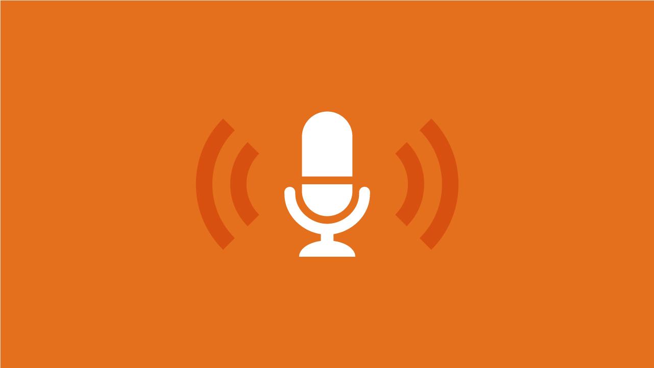 Audio Podcast 2.jpg