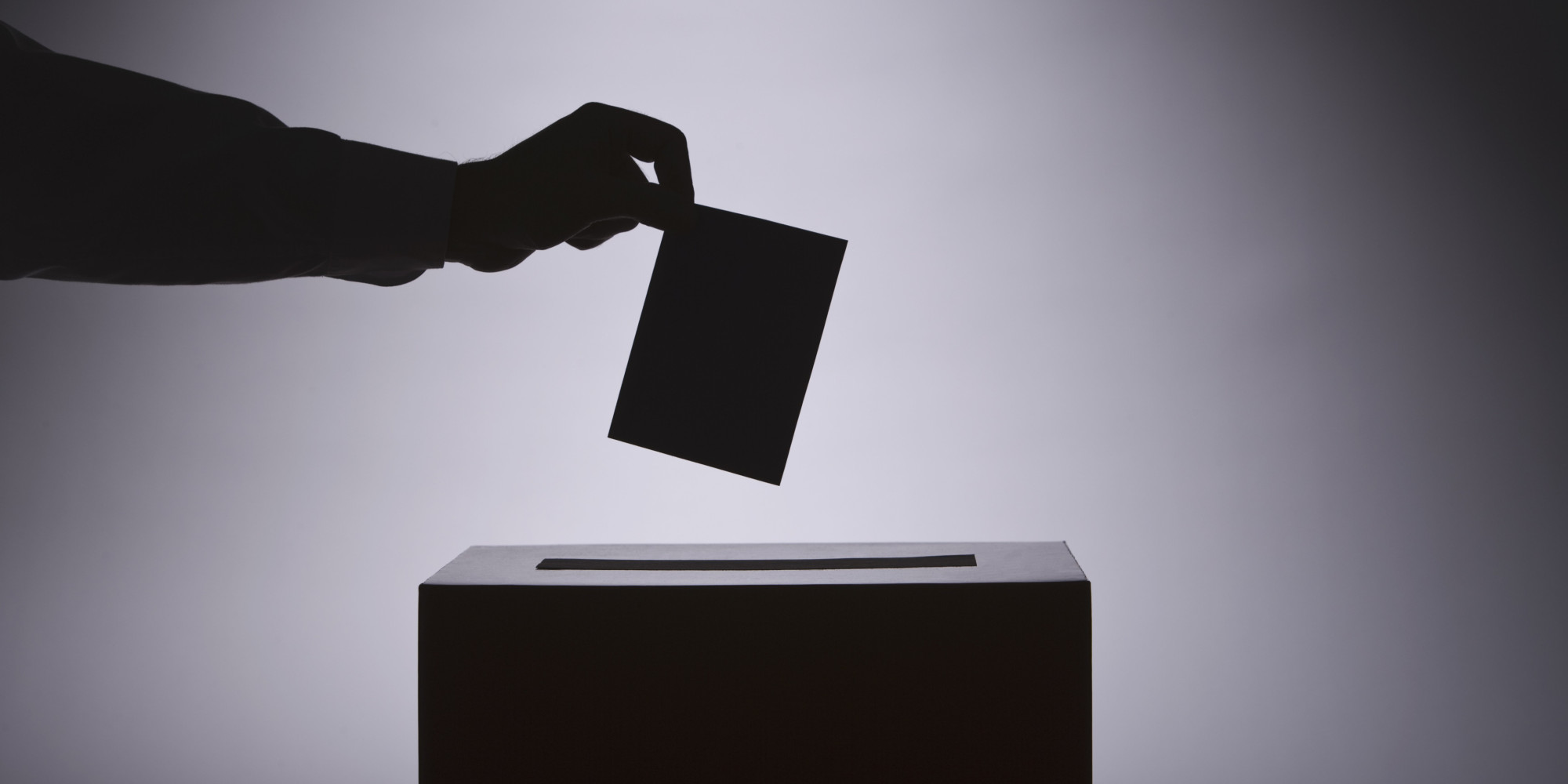 o-VOTING-facebook.jpg