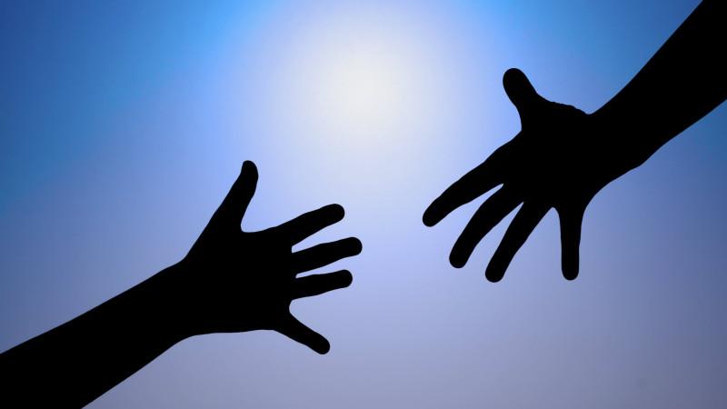 outreach-hands.jpg