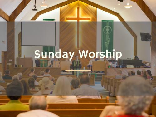 Sunday Worship badge.png