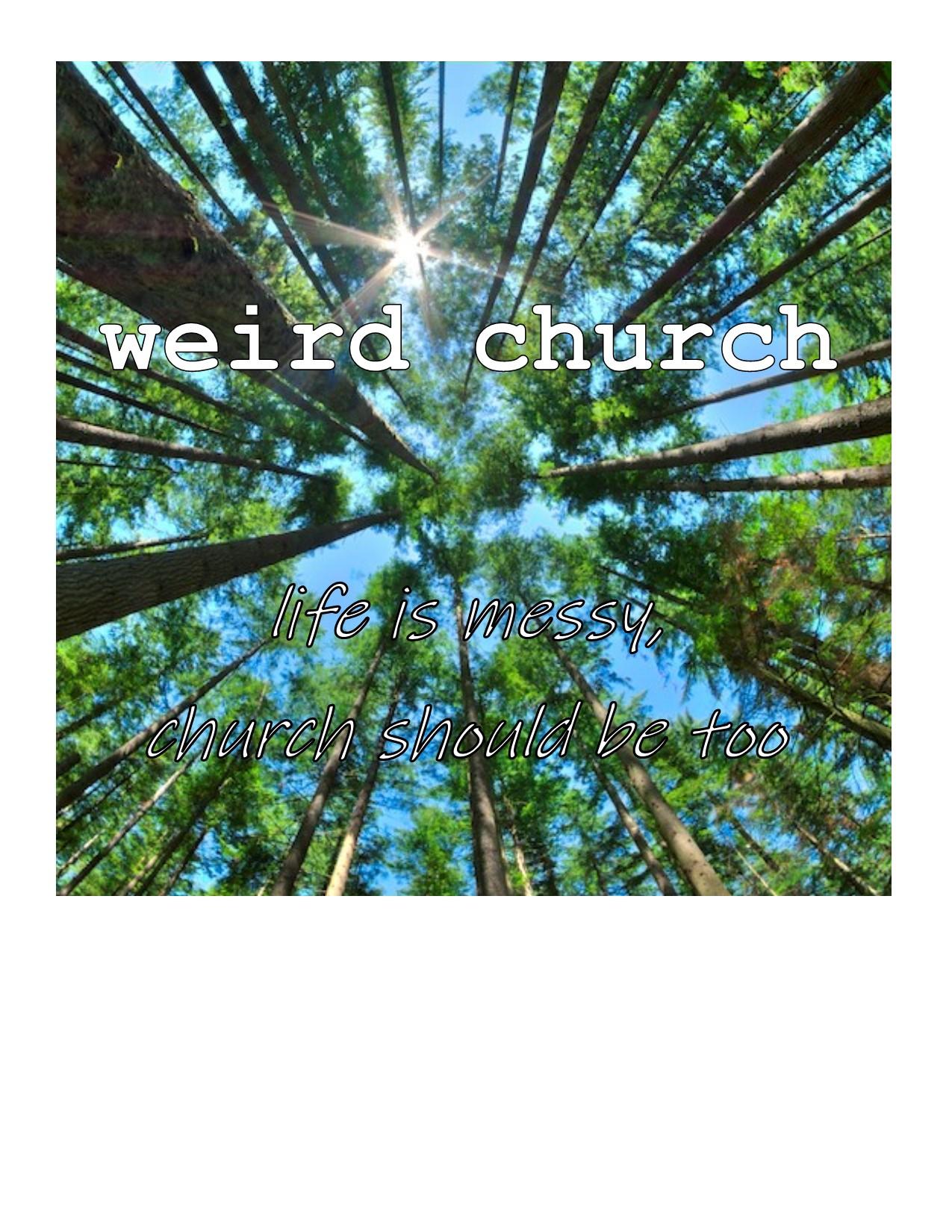 Weird church Facebook profile FAll 2018.jpg
