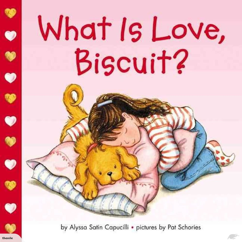 2019 02 03 what is love biscuit.jpg