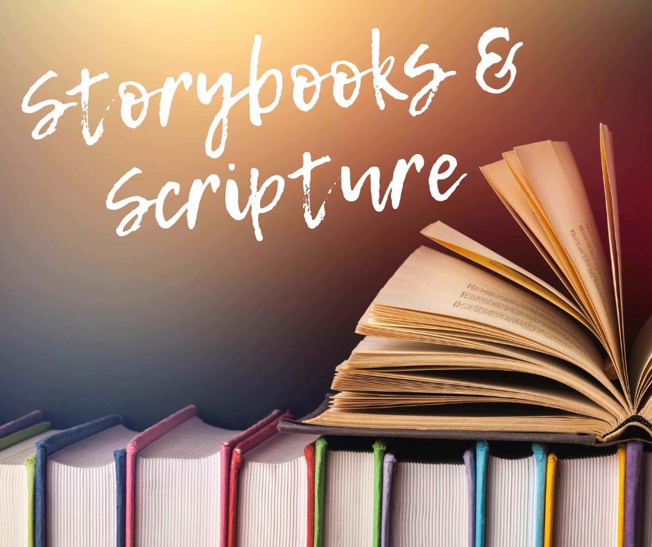 Storybooks & Scripture.png