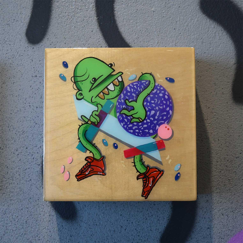 ewkuks artsy goopmassta G4 Pog boss and the super slammers web.jpg