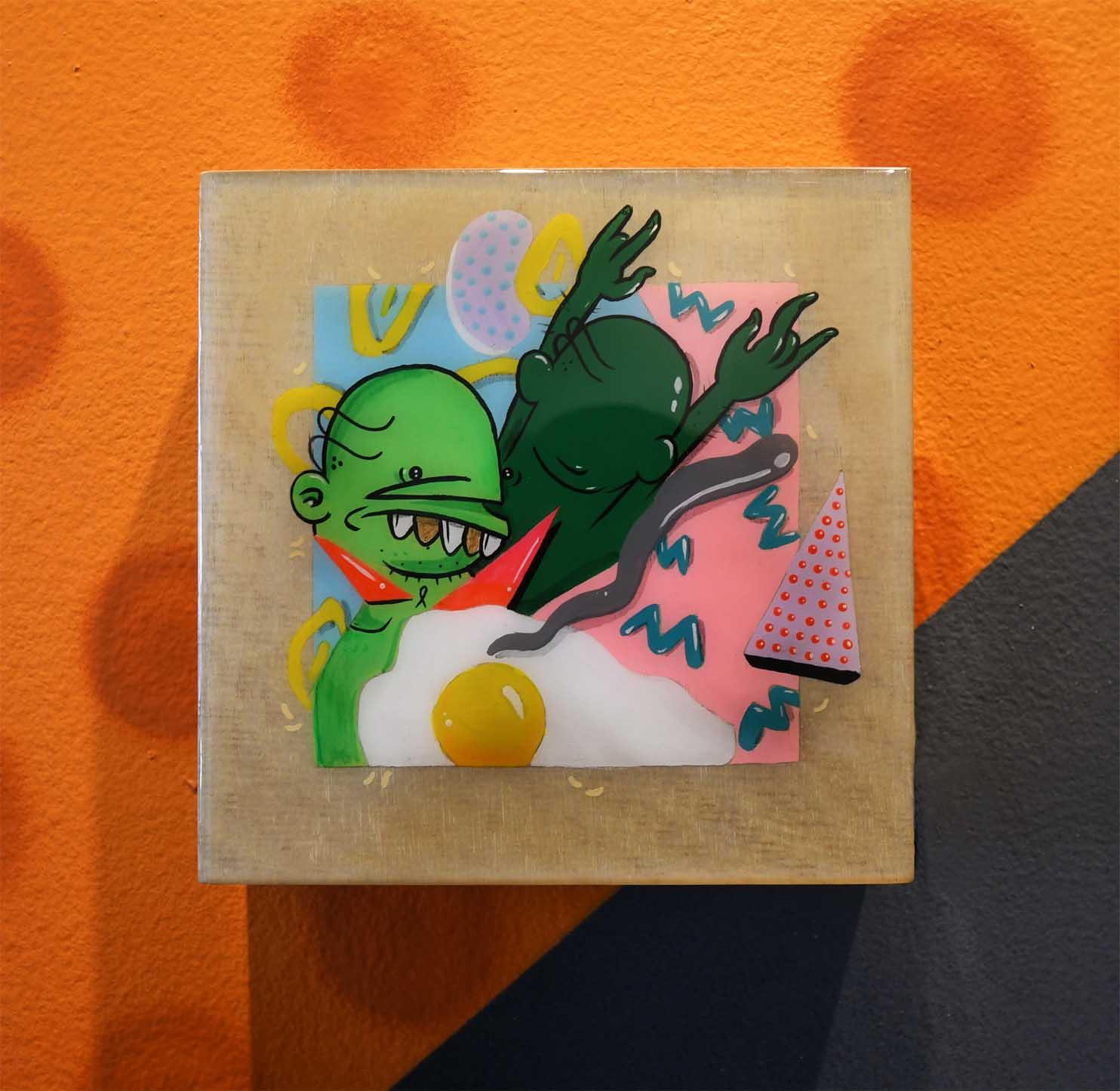 ewkuks artsy goopmassta G9 yolks on you web.jpg