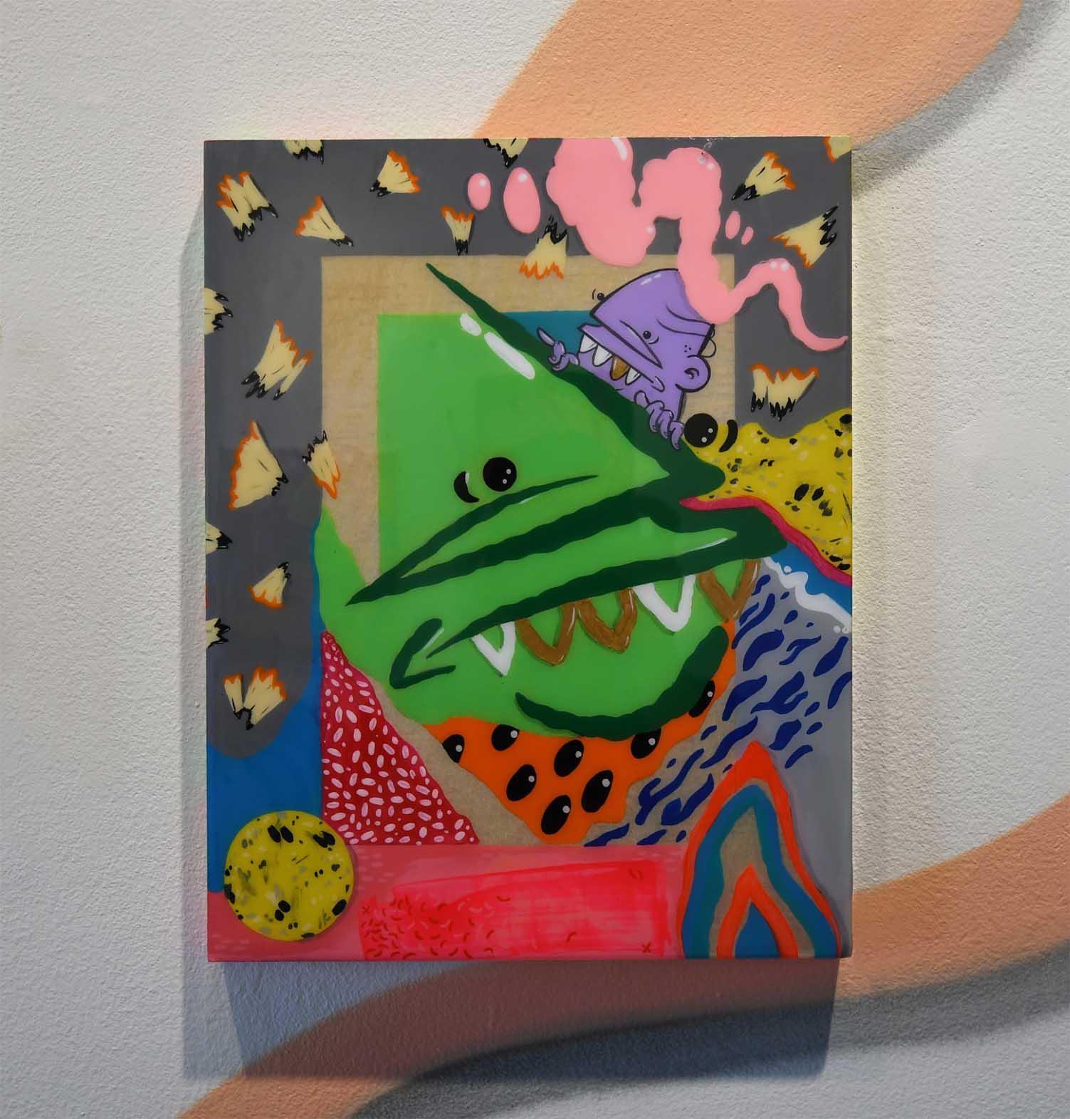 ewkuks artsy goopmassta G11 in living color web.jpg
