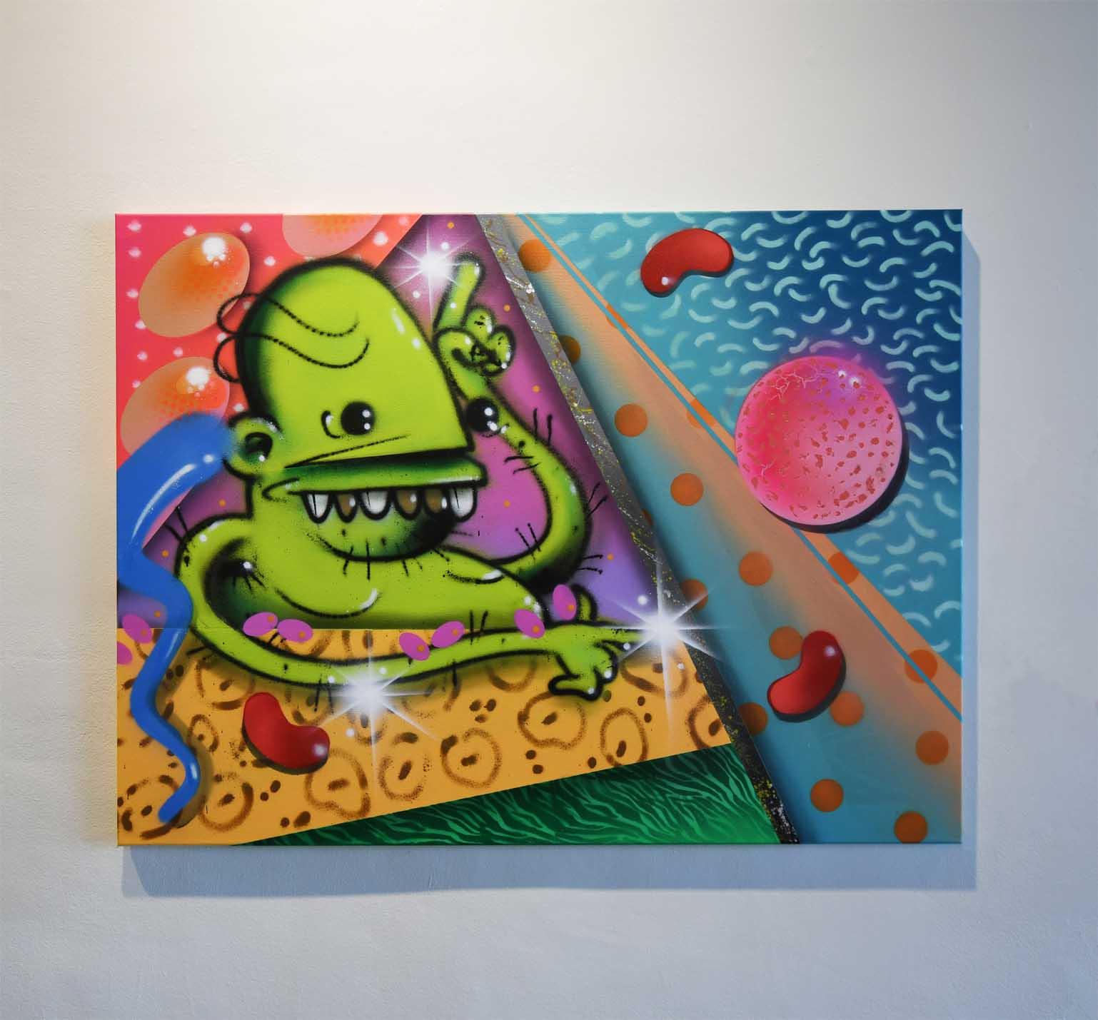ewkuks artsy goopmassta G12 stuck in the 90's web.jpg