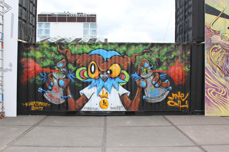 ewkuks nite owl wall.jpg