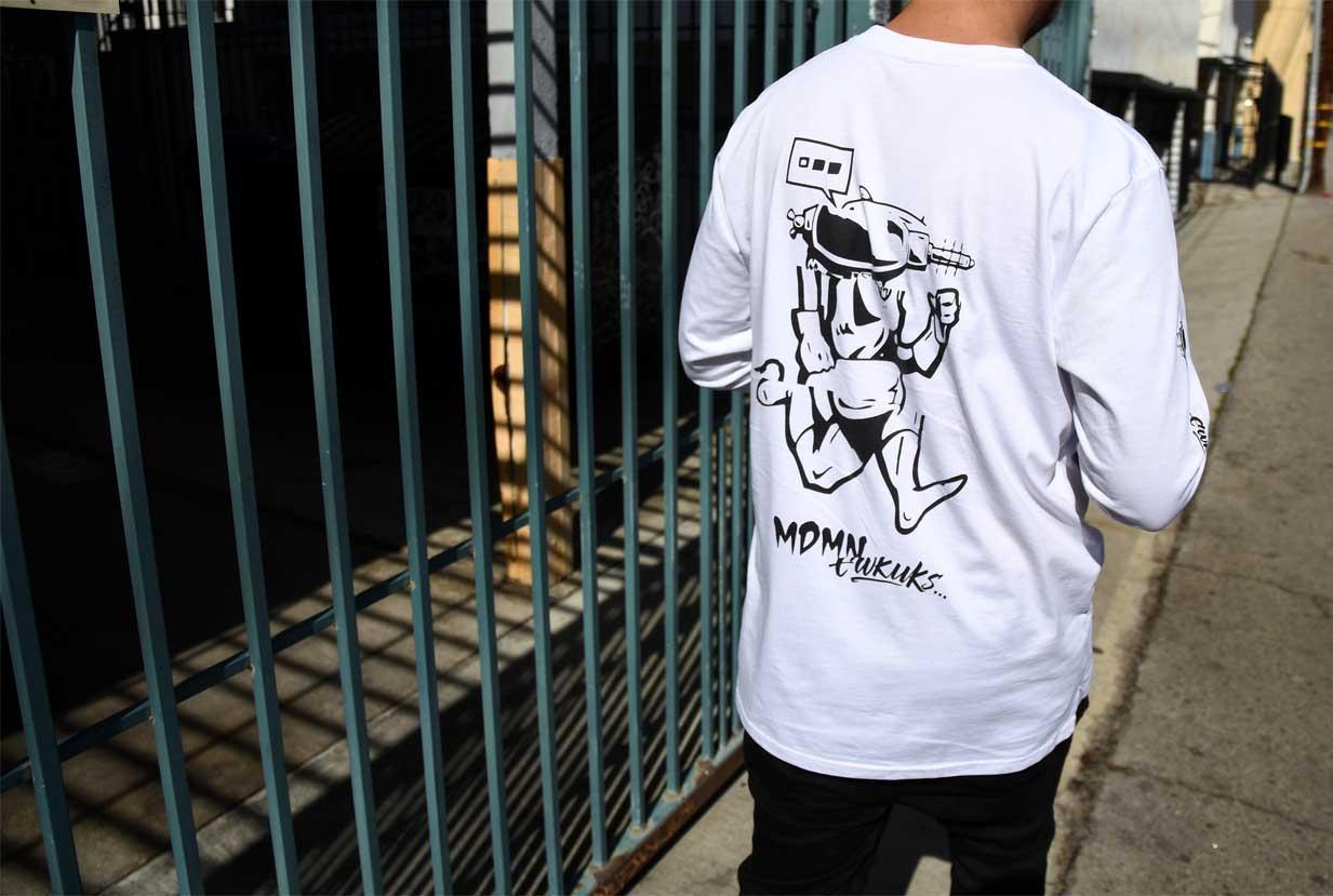 ewkuks MDMN Rayman white.jpg