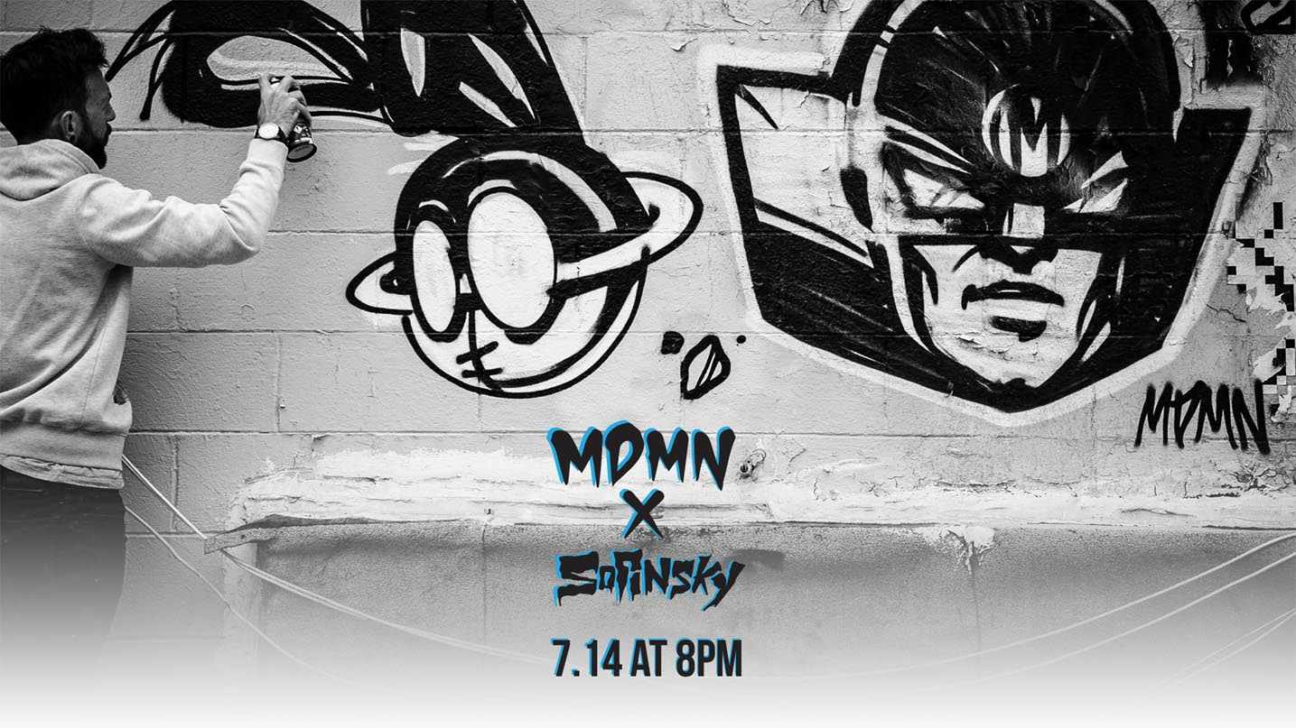 MDMN SOPINSKY Website Carousel Home Page web.jpg