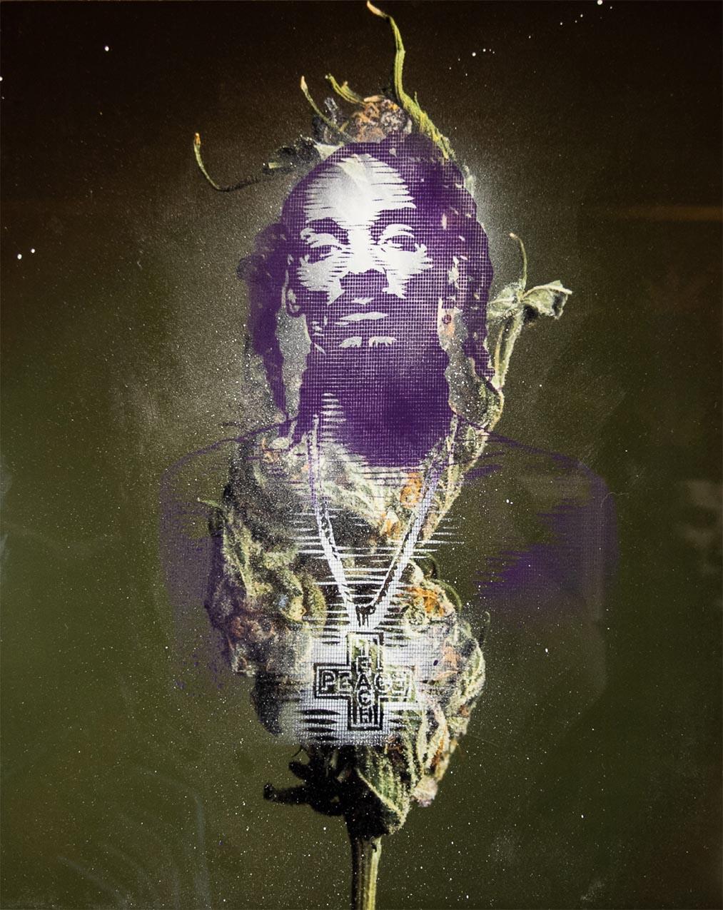 Teachr Snoop web.jpg