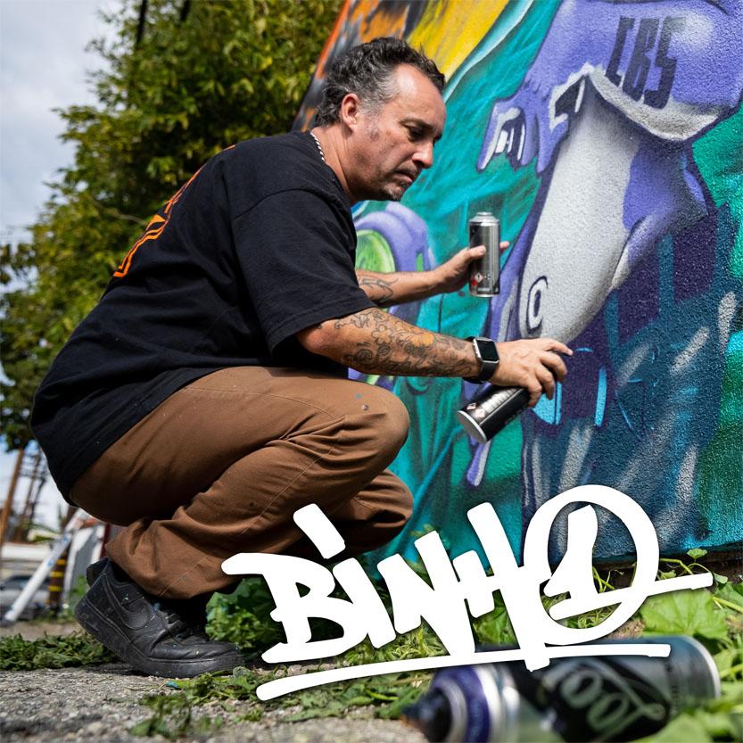 Binho Profile Pic web.jpg