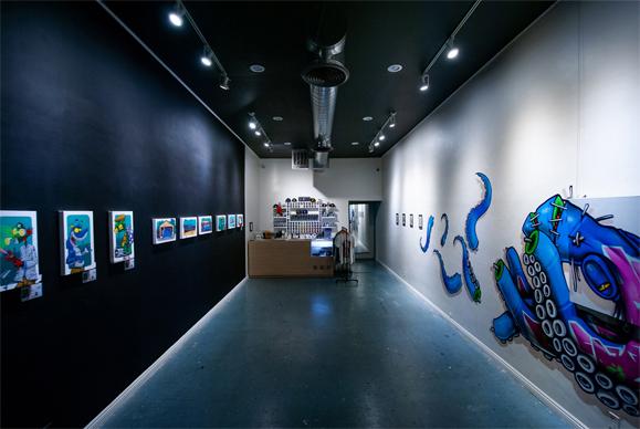 IG Social Install Shots - Binho - center front WEB.jpg