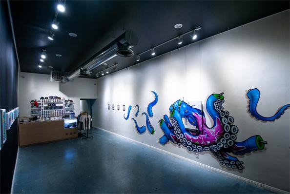 IG Social Install Shots - Binho - octopus angle WEB.jpg