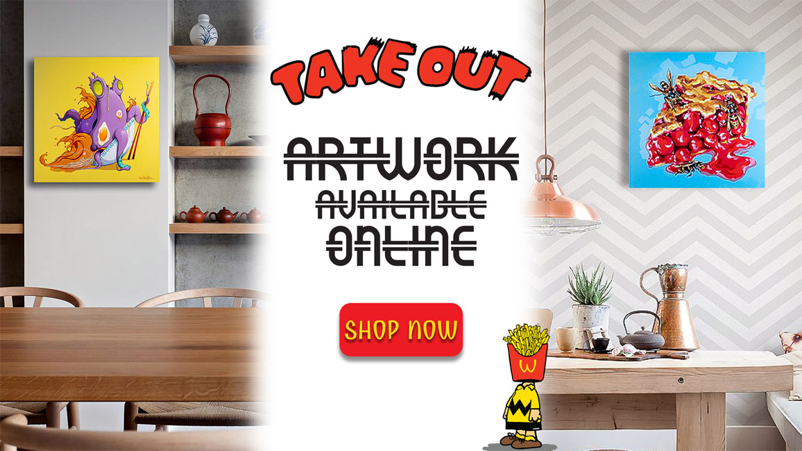 *Home Page Image Template - Frankzilla Takeout web.jpg