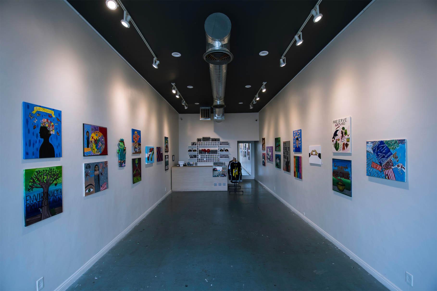 Ewkuks - LACER Installation Shots1 Artsy web.jpg
