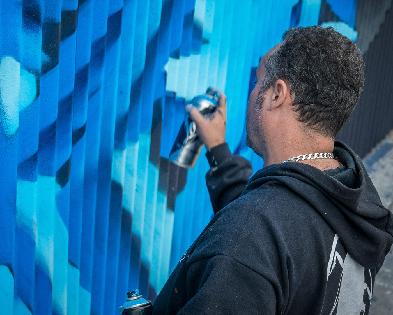 Website - Artists Profile Images - binho2.jpg