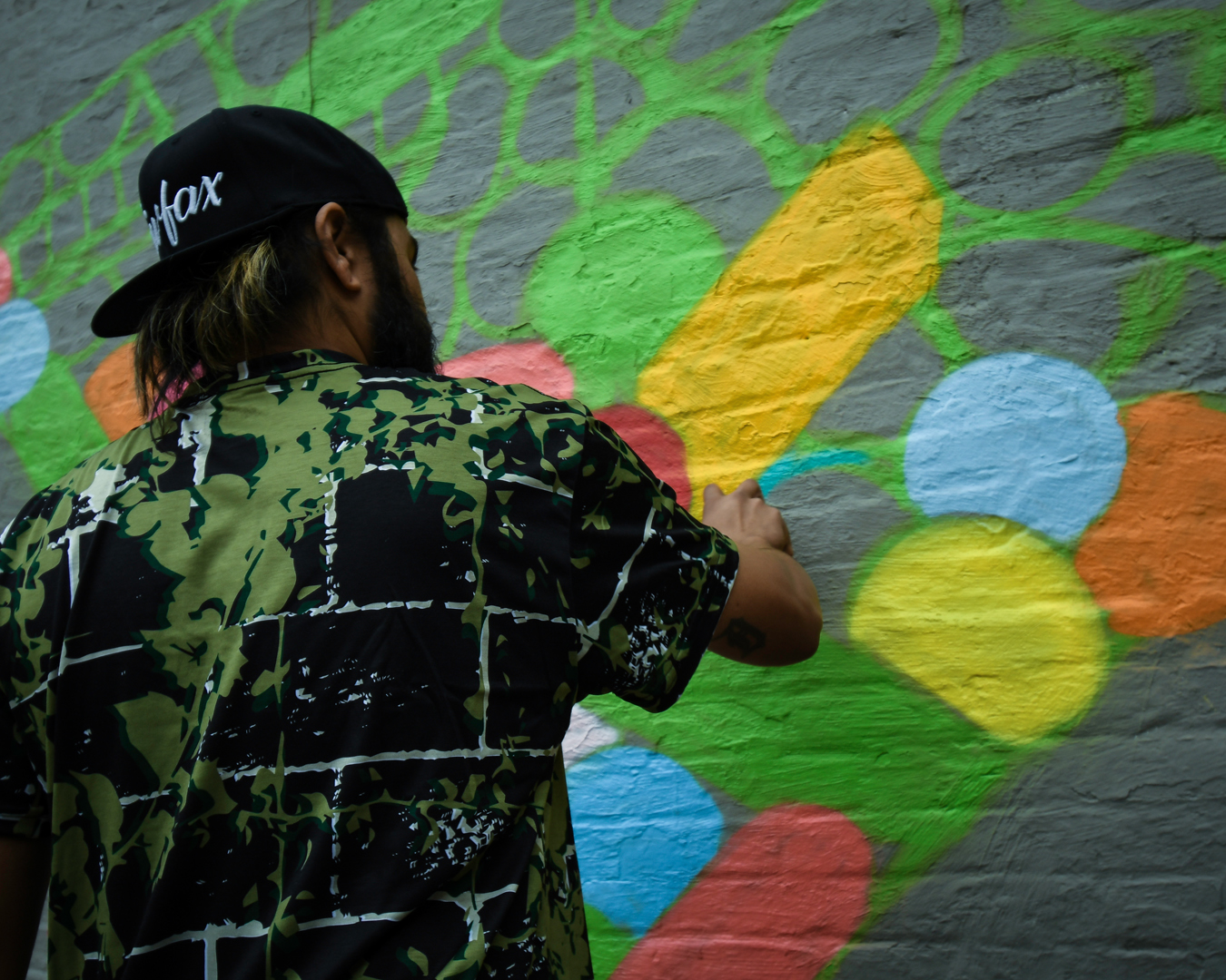 Website - Artists Profile Images - dirt cobain.jpg