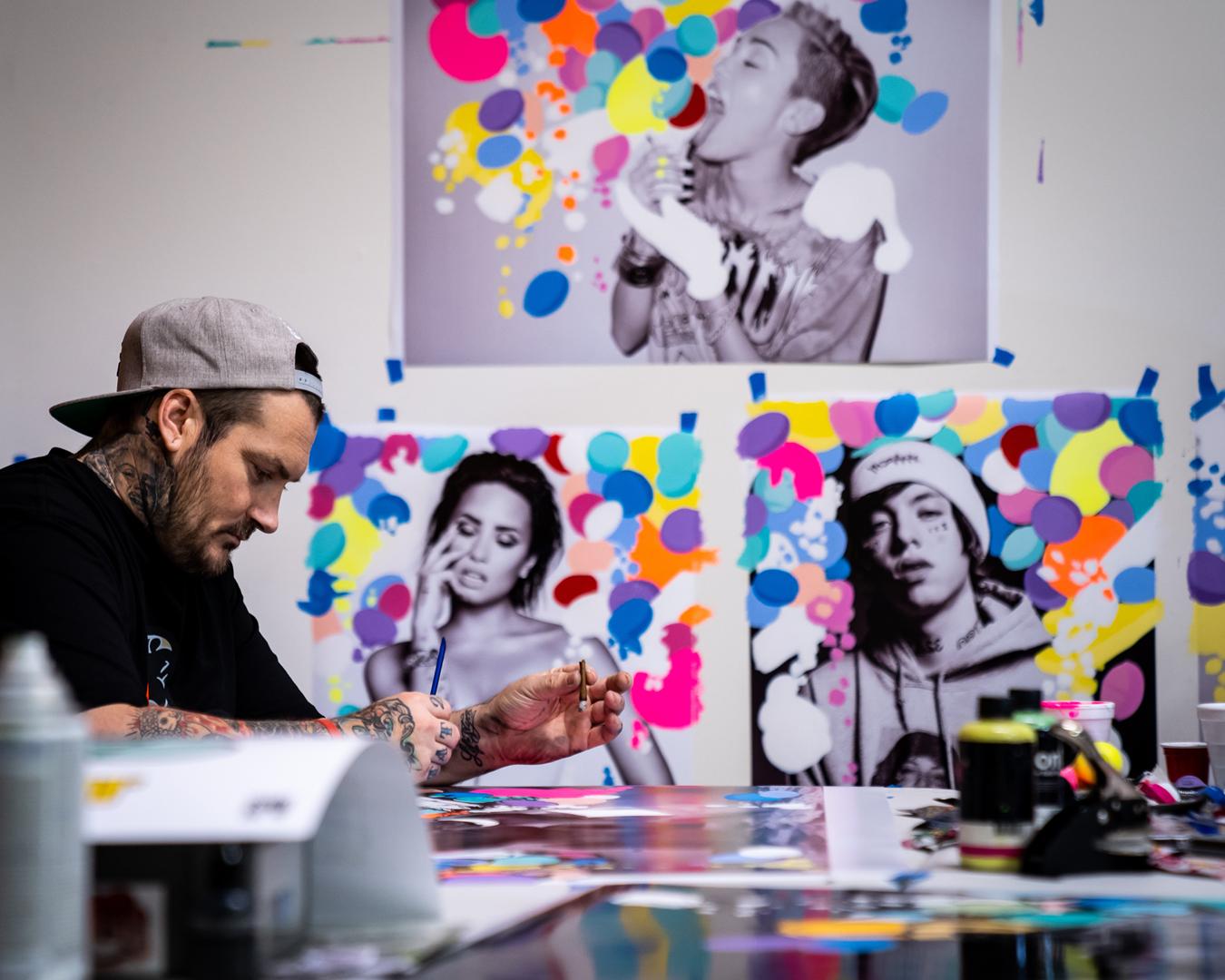 Website - Artists Profile Images - 2SHAE.jpg