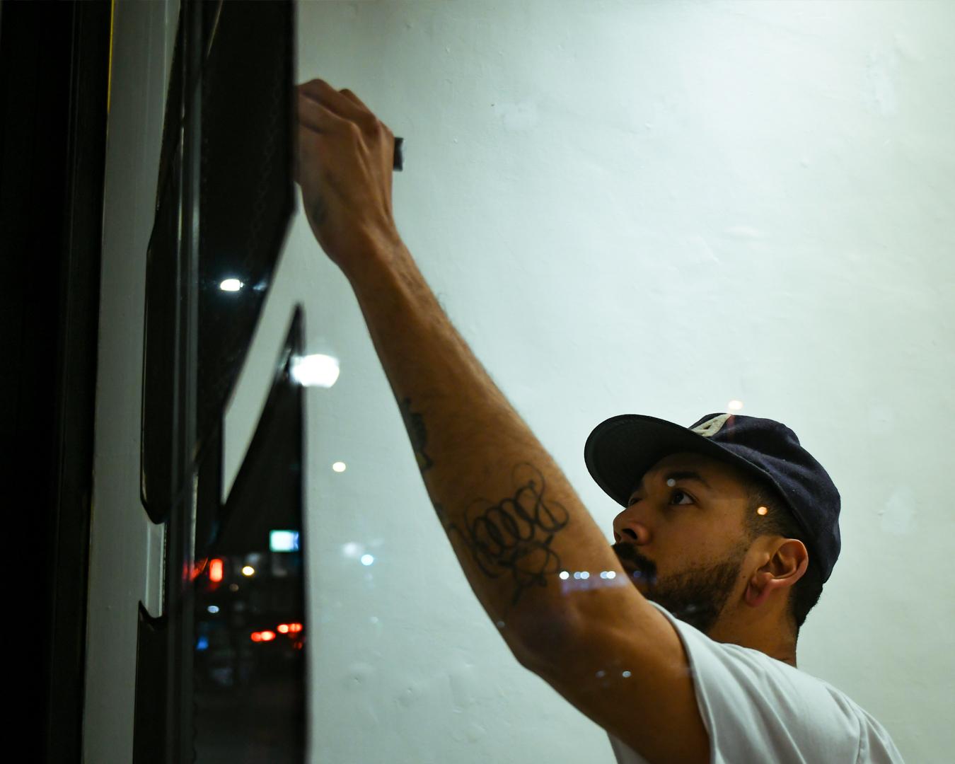 Website - Artists Profile Images - ArtChemists.jpg