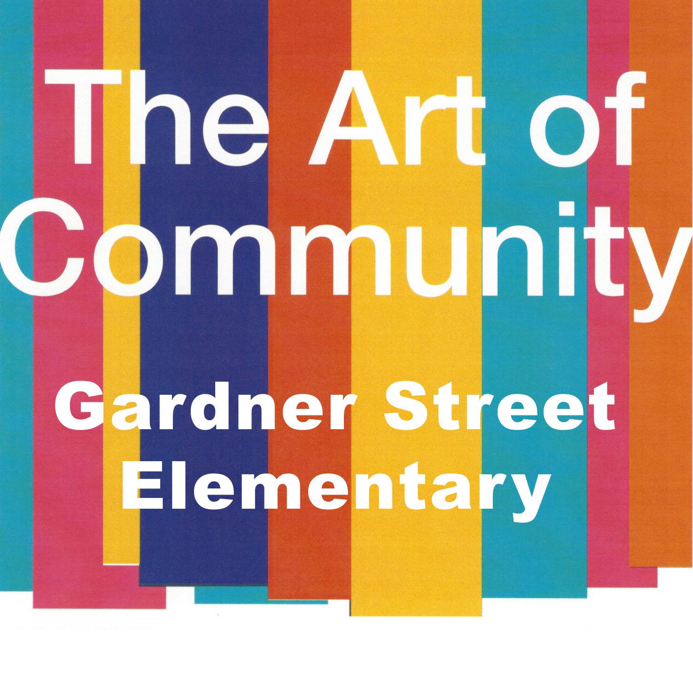 Gardner Street Thumbnail.jpg