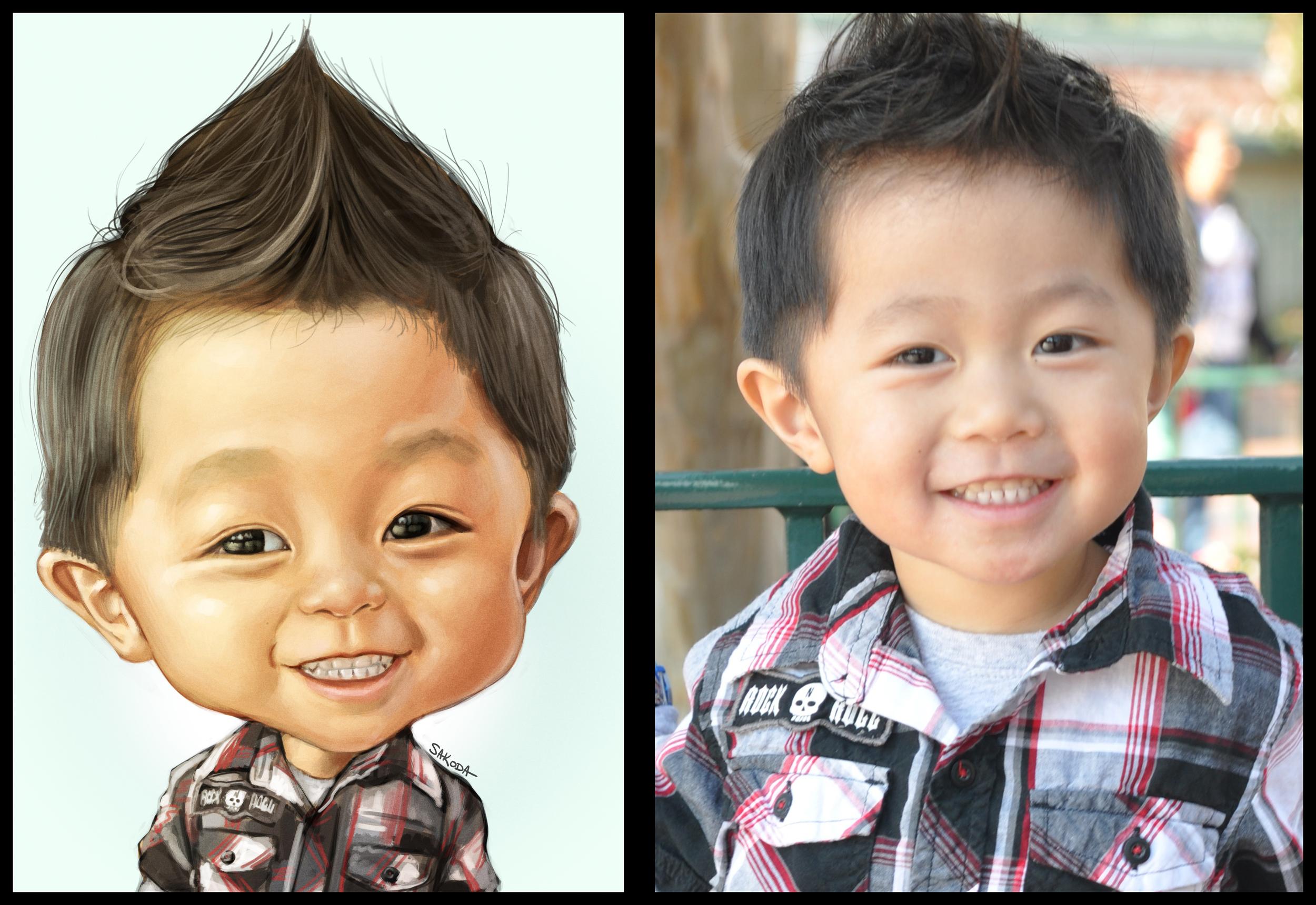 mark son side by side.jpg