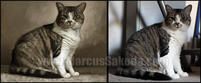 bella side by side.jpg