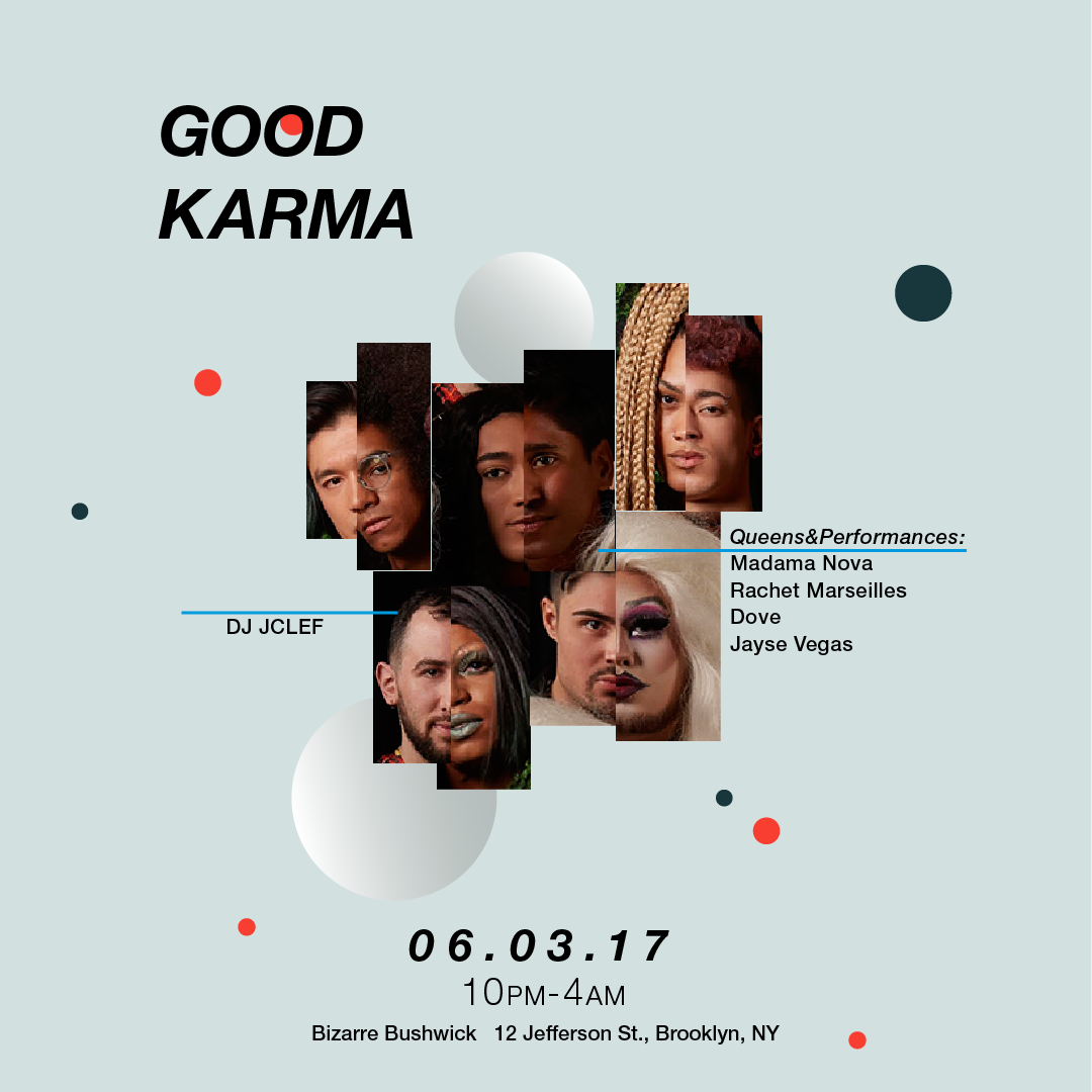 good karma0506-01.png