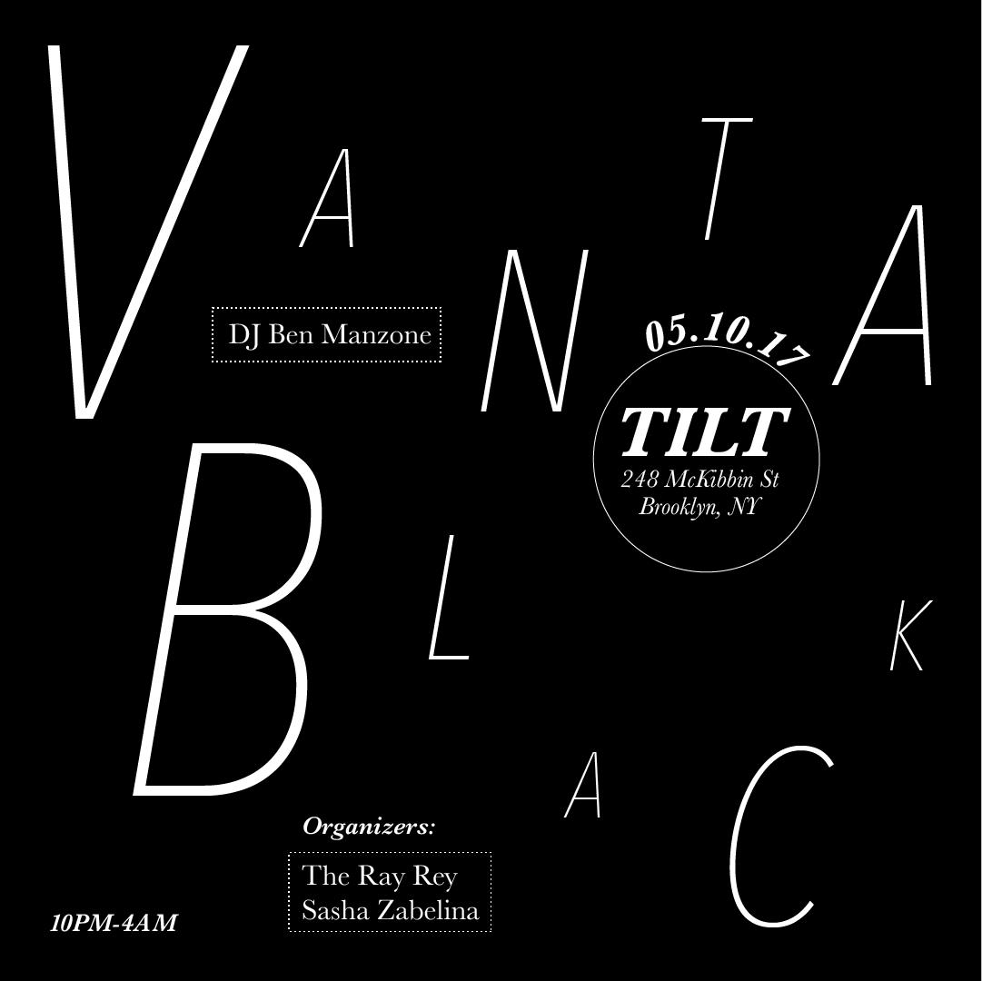 VANTA 2-01.png