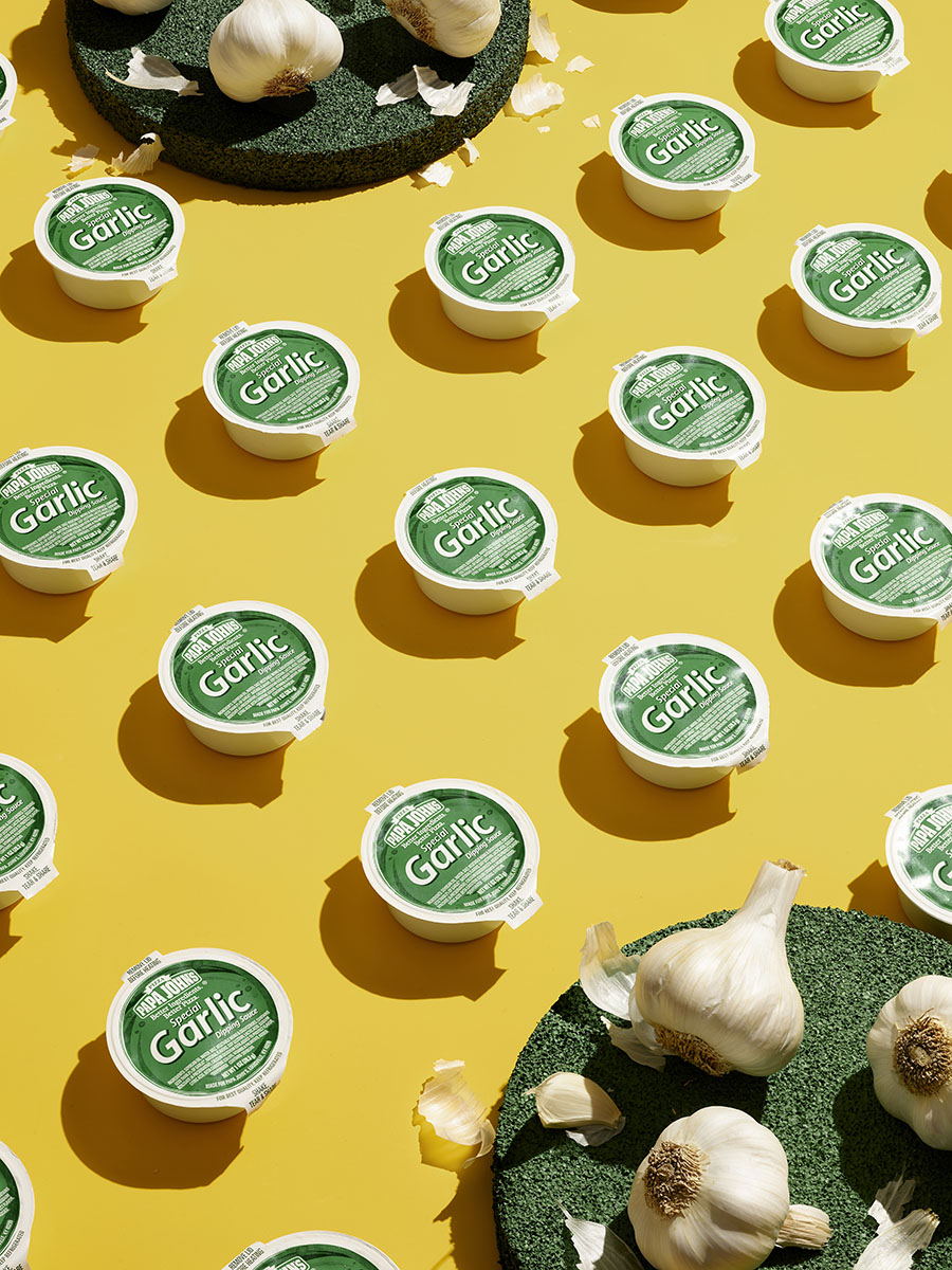 FPO_PapaJs-Ingredients-Garlic_V1.jpg