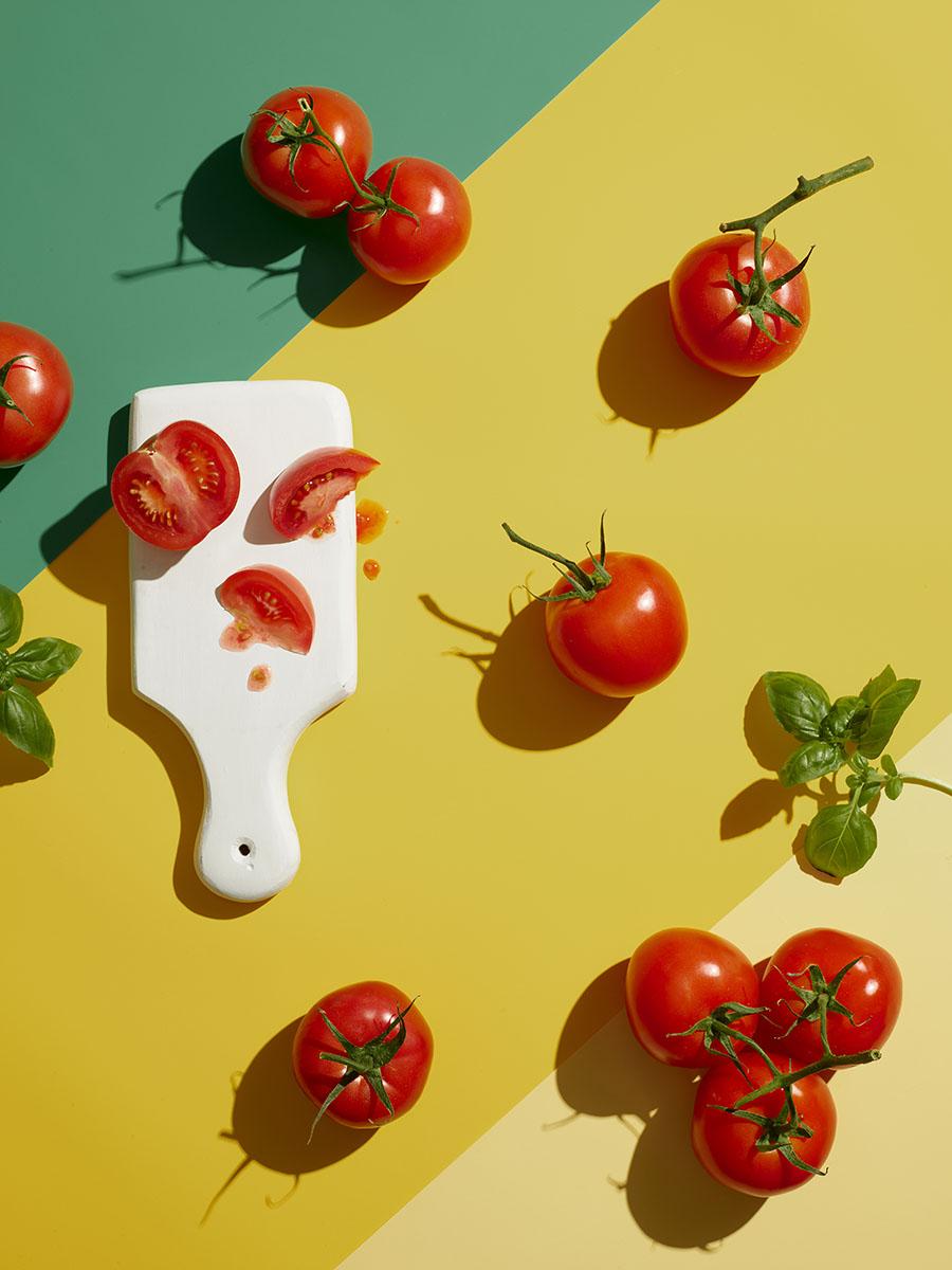 FPO_PapaJs-Ingredients-Tomatoes_V1.jpg