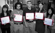 SAHE-SJSU-Student-Advocates-for-Higher-Eductation-Scholarship-ceremony.jpg