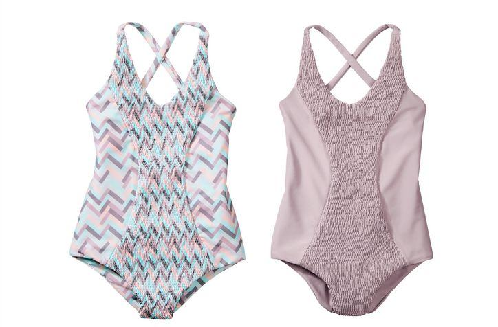tori praver for target swimsuits.jpg