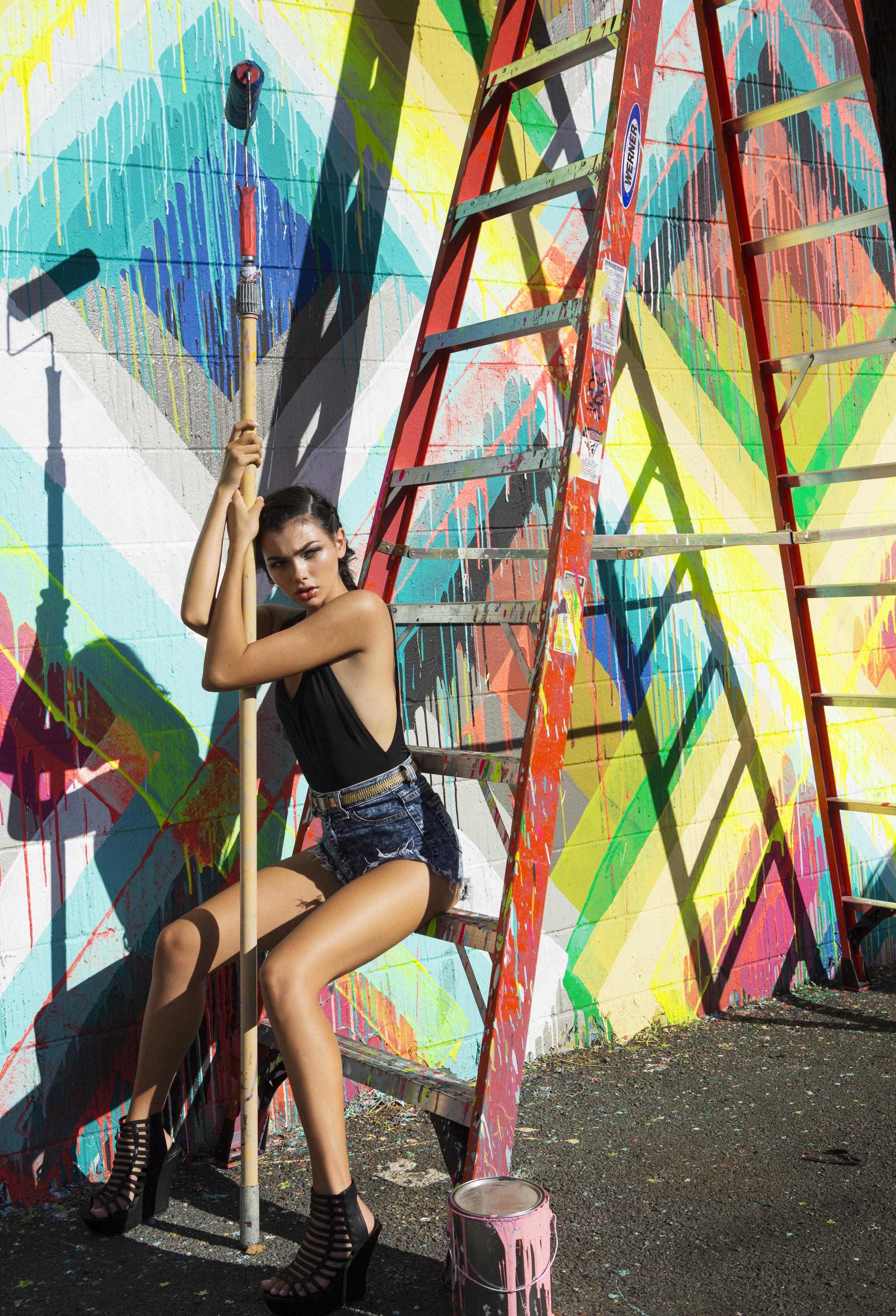 Hawaii Street Art in Kakaako.jpg